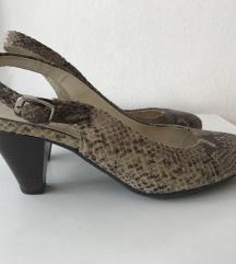 Cipele, sandale Borovo, 37