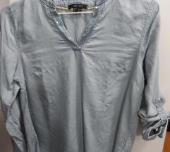 Traper košulja- bluza
