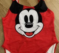 H&M Mickey Mouse badić