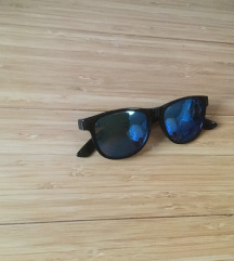 H&M univerzalne naočale za klince