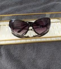 Sunčane naočale PM