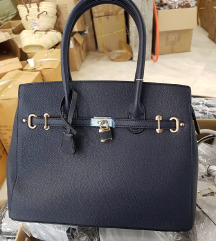 Nova torba Hermes birkin model