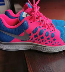 Nike tenisice 41 nove