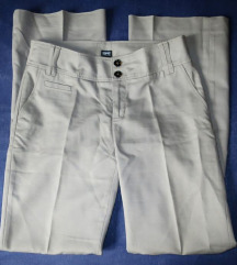 Sive hlače Esprit