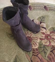 🔴 Čizme 🔴