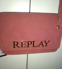 REPLAY torbica