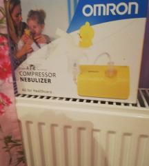 Inhalator za djecu