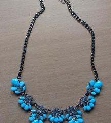 LOT 2 ogrlice