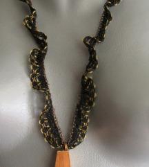 Ogrlica i narukvica