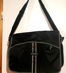 Laptop ili sportska torba