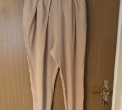 Elisabetta Franchi nude hlače vel. 38