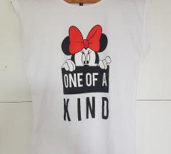 Kratka majica sa printom