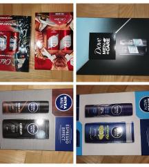 Poklon paketi NOVO