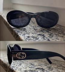 Gucci vintage sunčane naočale ,original