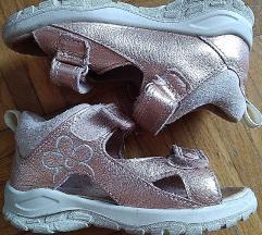 Ecco sandale 24
