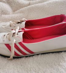 Adidas balerinke