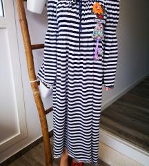 Jolie Petite Uta haljina