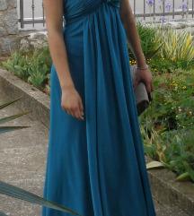 ZEA dugačka svečana haljina