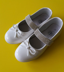 Cipelice-balerinke br. 30