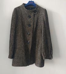 NafNaf jakna u stilu šezdesetih