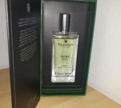 Muski parfem