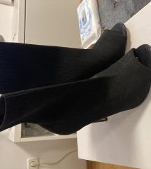 Aldo čizme na čarapu