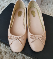 Graceland balerinke