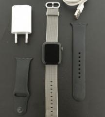 % Apple watch series 4, 38mm %