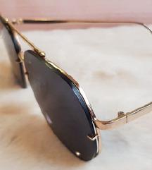 Aldo suncane naočale