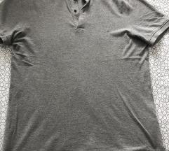 Massimo Dutti muška majica