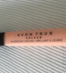 Avon lipgloss