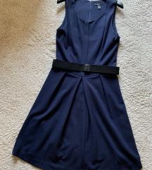 Haljina MANGO suit