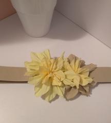 Remen Cvijet NOVO