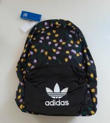 Novi Adidas školski ruksak