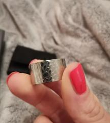 Prsten Ck 150kn!! Plaćen 50 eur