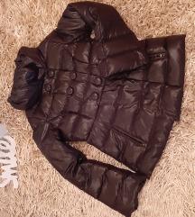 Ženska kratka jaknica