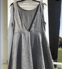 H&M kratka haljina