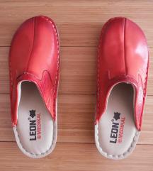 LEON papuče 40-NOVO!