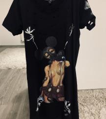 SNIŽENO! Majica/haljina