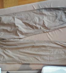 Lagane hlače niskog struka