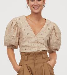 Tražim H&M bluzu