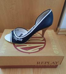 Replay  cipele,  broj 38