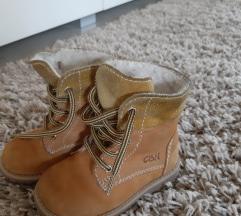 Ciciban čizme za dječake