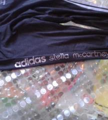 Adidas stella m tajice