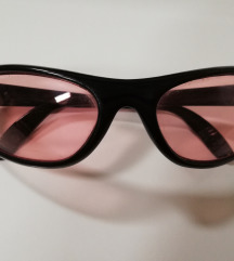Dječje sunčane naočale