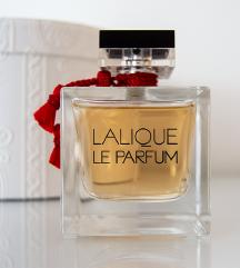 LALIQUE parfem