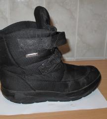 Walkmax Goretex čizme
