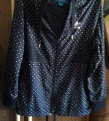 Adidas originals jaknica