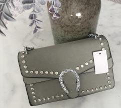 NOVA prekrasna torbica