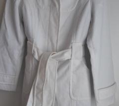 Bijeli kaput, vel 38